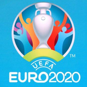 Приглашаем на трансляции Евро-2020 (2021)